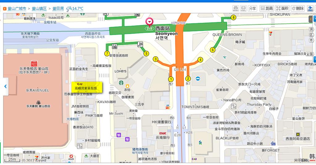 MAP-高峰民