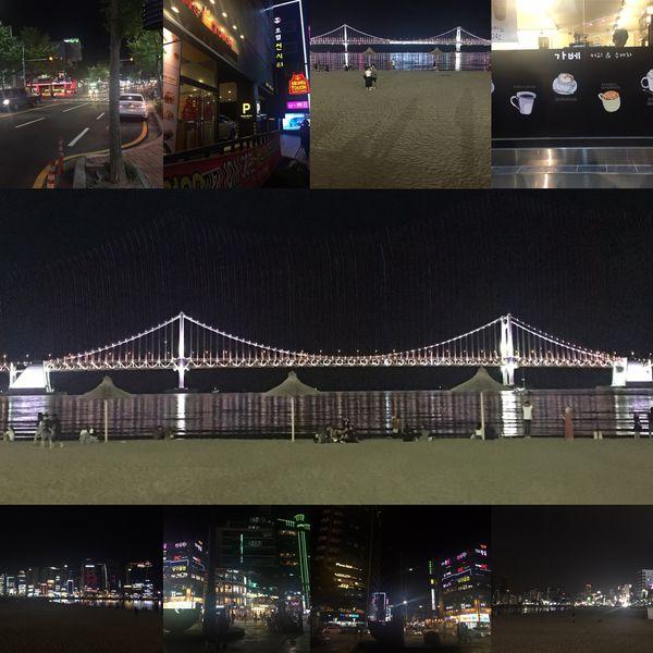 003-廣安大橋.JPG