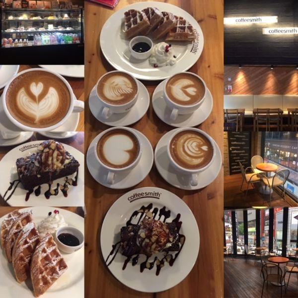004-Coffeesmith.JPG