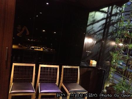 20130928川銅-006.jpg