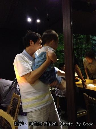 20130928川銅-043.jpg