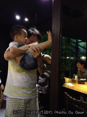 20130928川銅-044.jpg