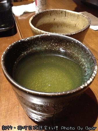 20130920新竹井町-027