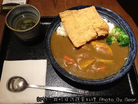 20130920新竹井町-021