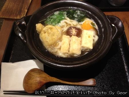 20130920新竹井町-023