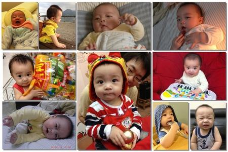 20121001丫尊生日快樂2
