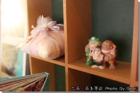 20130824南島夢遊-030.jpg