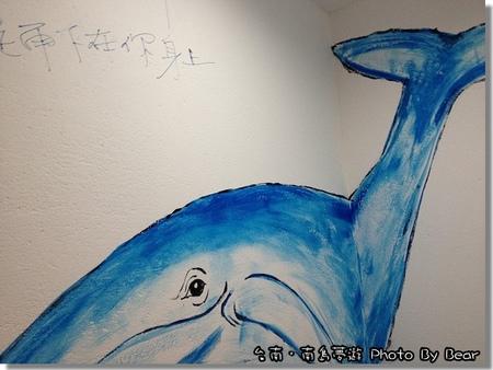 20130824南島夢遊-037.jpg